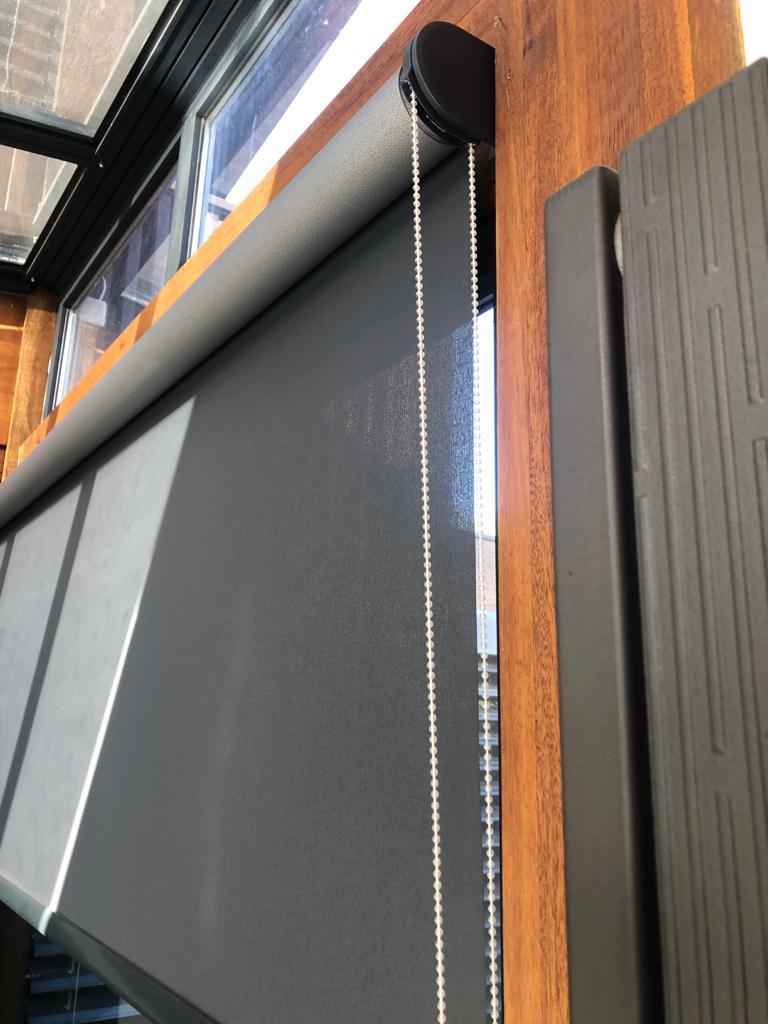 Store Interieur (1)