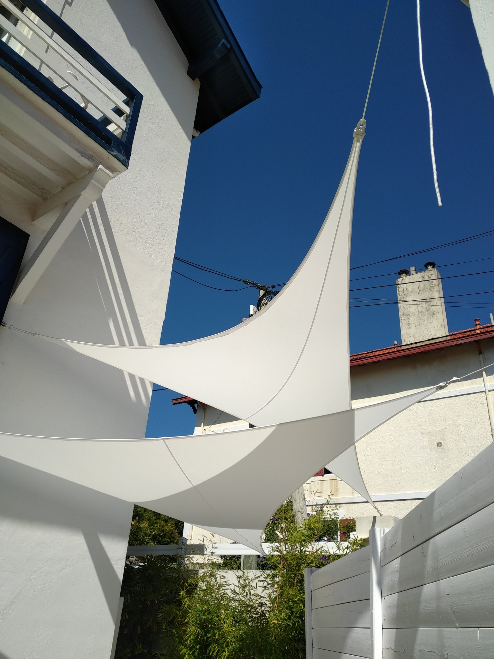Voile d'Ombrage (1)